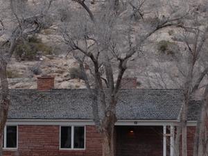Rock House-Depositario Residence