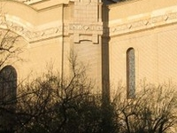 Rodef Shalom Temple