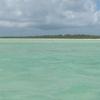 Rodrigues Ile Aux Cocos