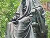 Roger B Taney Monument