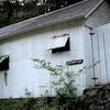 Rogue River Ranch Blacksmith Shop