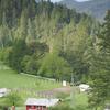 Rogue River Ranch National Historic Site At Marial