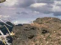 Rogue–Umpqua Divide Wilderness