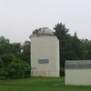 Rolnick Observatory