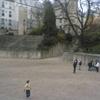 Roman Arena Today