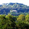 Villa Madama Rome