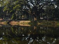Ramna Parque