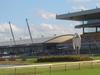 Rosehill Gardens Racecourse