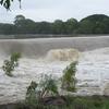Ross River Black Weir