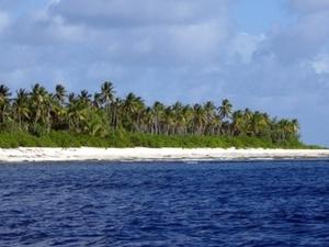 Phoenix Islands Protected Area