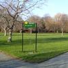 Rovensky Park On Bellevue Avenue
