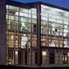 University Of Iowa Athletics Hall Of Fame