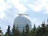 Rozhen Dome