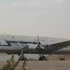 R S A F Douglas D C 4