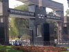 R S T M  Nagpur  University