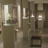 Rubin Museum Galleries