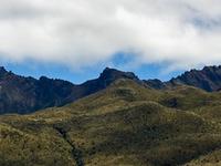 Rumiñahui