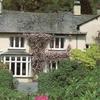 Gardens Landscaped By William Wordsworth