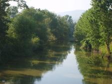 Granicus River Biga