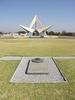 SAAF Memorial