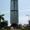 Sabah Foundation Building