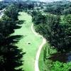 Sabah Golf & Country Club