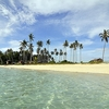 Sabah Semporna - Pulau Sibuan