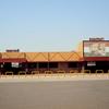 Sabarmati Railway Station