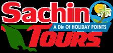 Sachin Tours