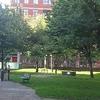 Sackville Park