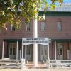 Sacramento History Museum - CA