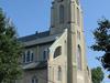 Sacred   Heart   Church   Bellevue   K Y
