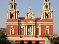 Catedral do Sagrado Coração