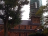 Sacred Heart Church Battersea