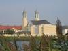 Sacred Heart Church-Mezőkövesd