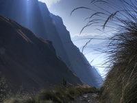 Inca Trail 2 Days (Short Inca Trail to Machu Picchu)