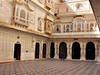 Sadul Museum Bikaner