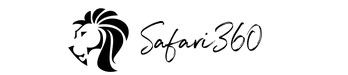 Safari 360