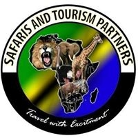 Safaris Partners