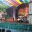 Bangkok Safari World Zoo & Marine Park