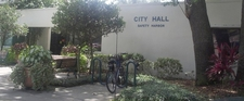 Safety Harbor City Hall