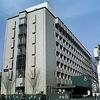 Saga City Office