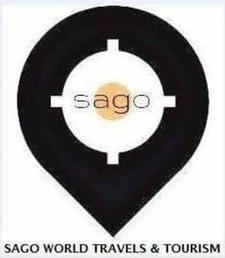 Sago World Travels & Tourism
