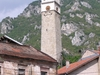 Sahat Kule