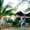 Huynh Praia