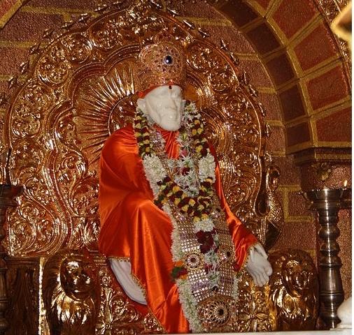 Shirdi Darshan Package Photos
