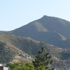 Saidu Sharif Mountain