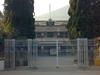 Jehanzeb College