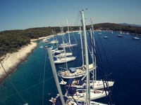 Sailing.Hr