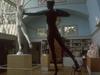 Saint   Gaudens   N H S